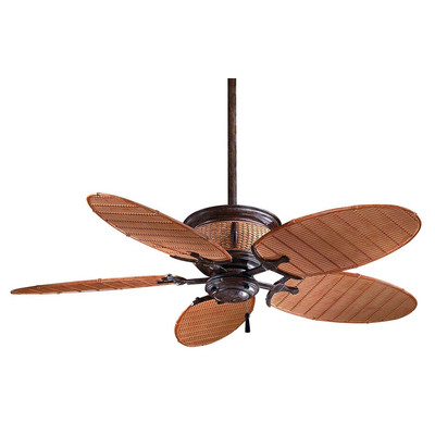 tropical outdoor ceiling fans photo - 4