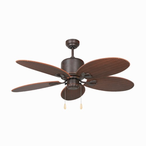 tropical outdoor ceiling fans photo - 5