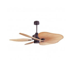 tropical outdoor ceiling fans photo - 8