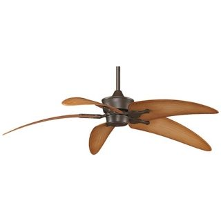 tropical outdoor ceiling fans photo - 9