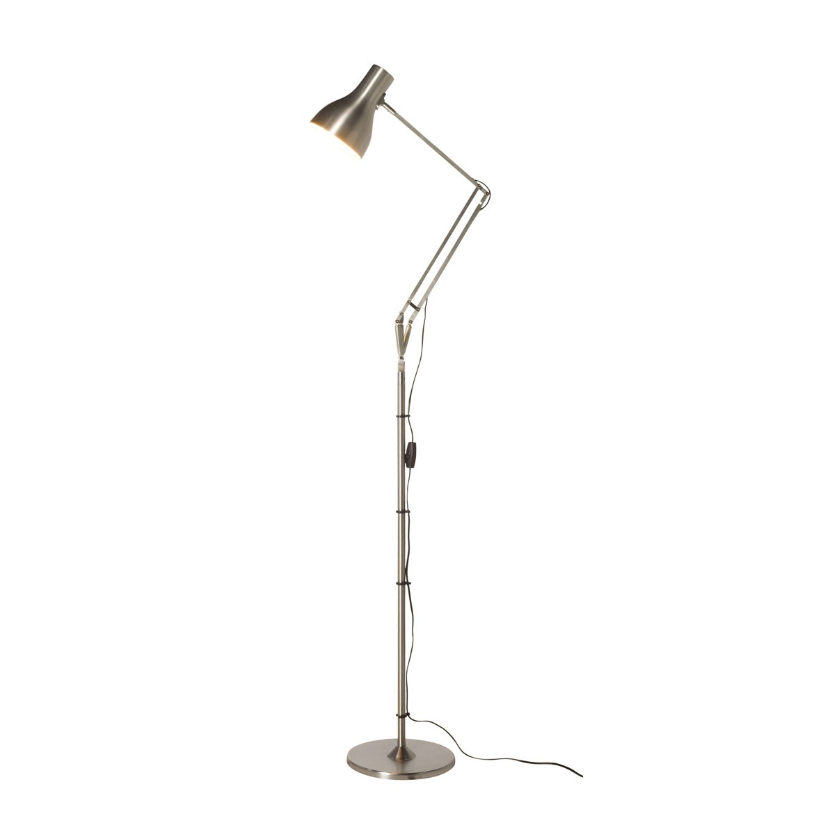type a lamp photo - 10