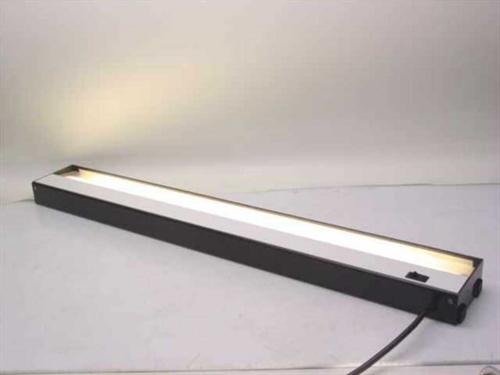 underwriters laboratories inc portable lamp photo - 1