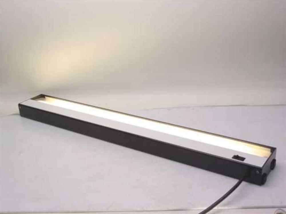 underwriters laboratories inc portable lamp photo - 1