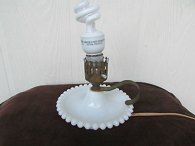 underwriters laboratories inc portable lamp photo - 4