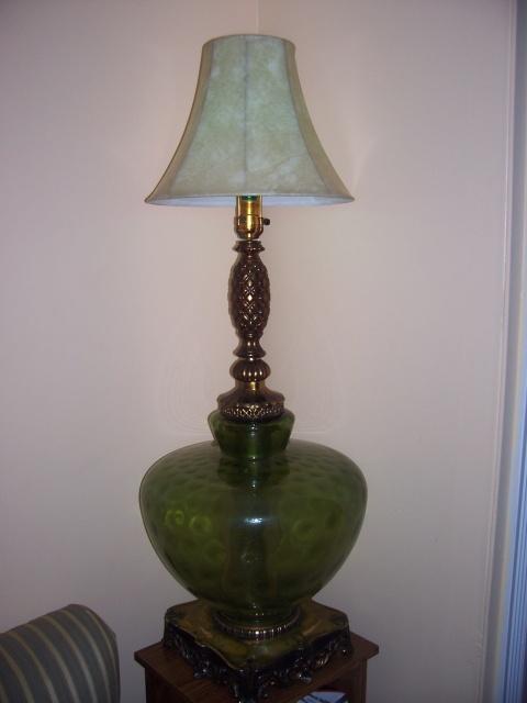 underwriters laboratories inc portable lamp photo - 8