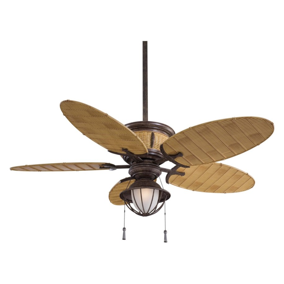 unique ceiling fans photo - 1