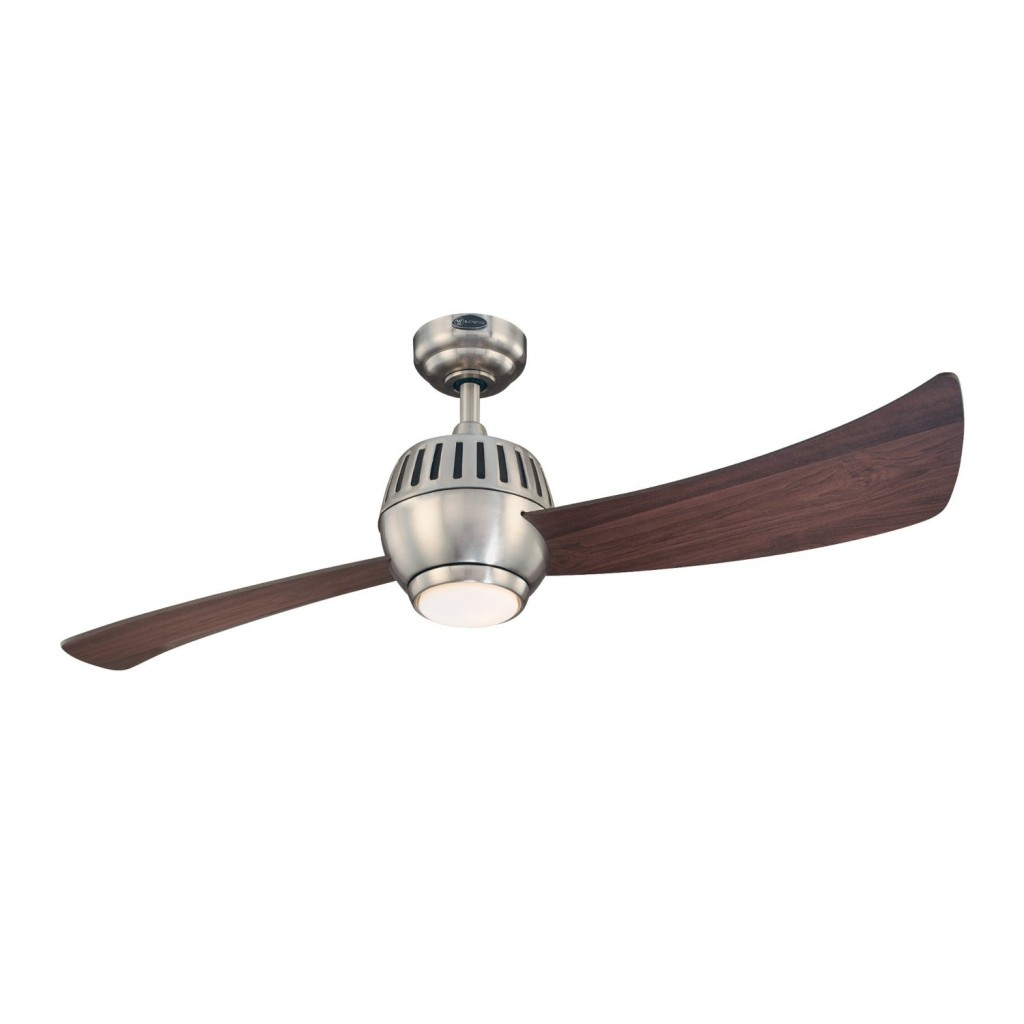 unique ceiling fans photo - 10