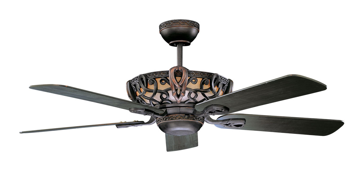 unique ceiling fans photo - 4