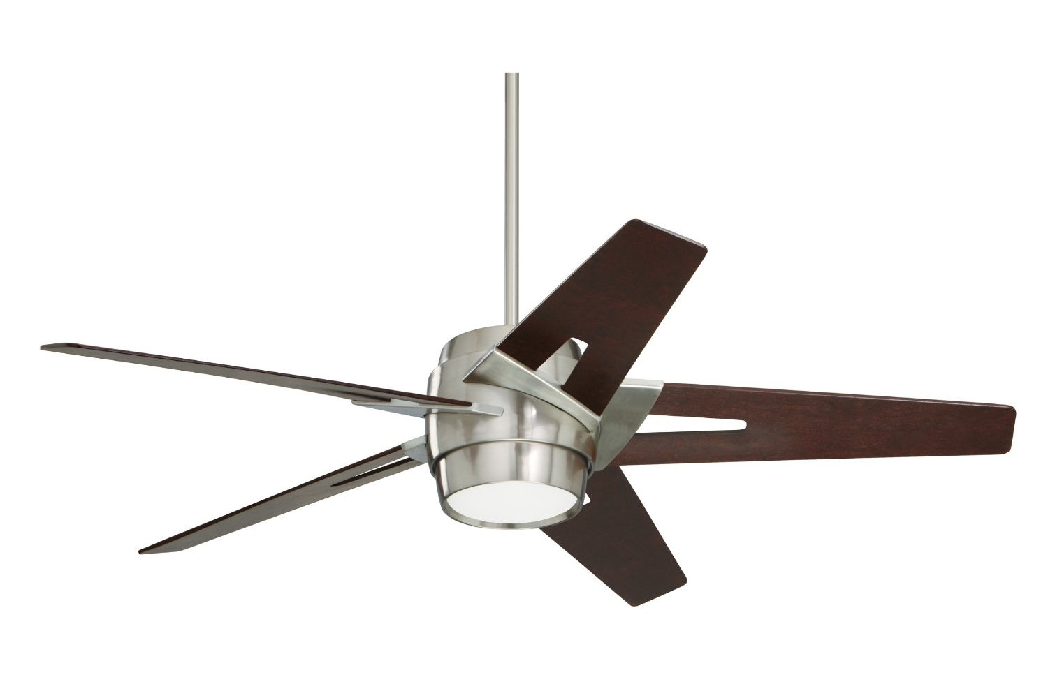 unique ceiling fans photo - 5