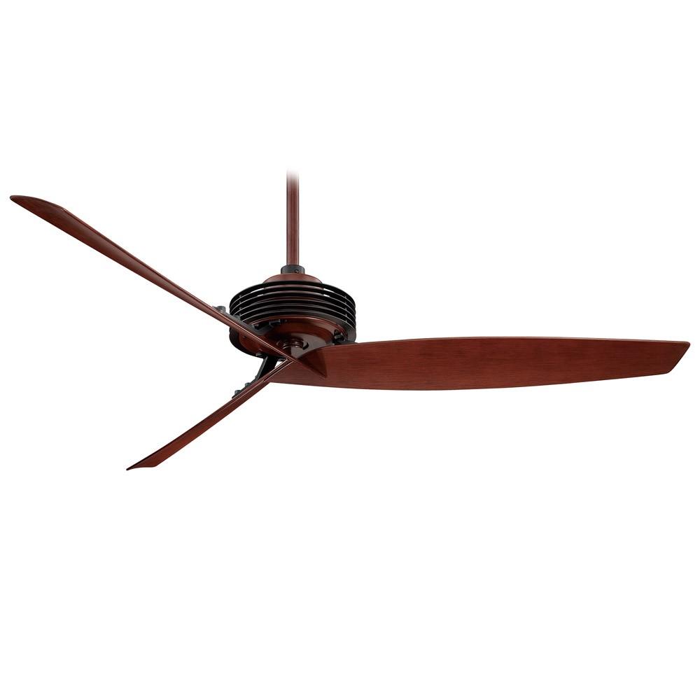 unique ceiling fans photo - 7