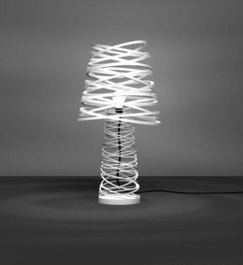 Unique Decorative Desk Lamps Interior Homescapes