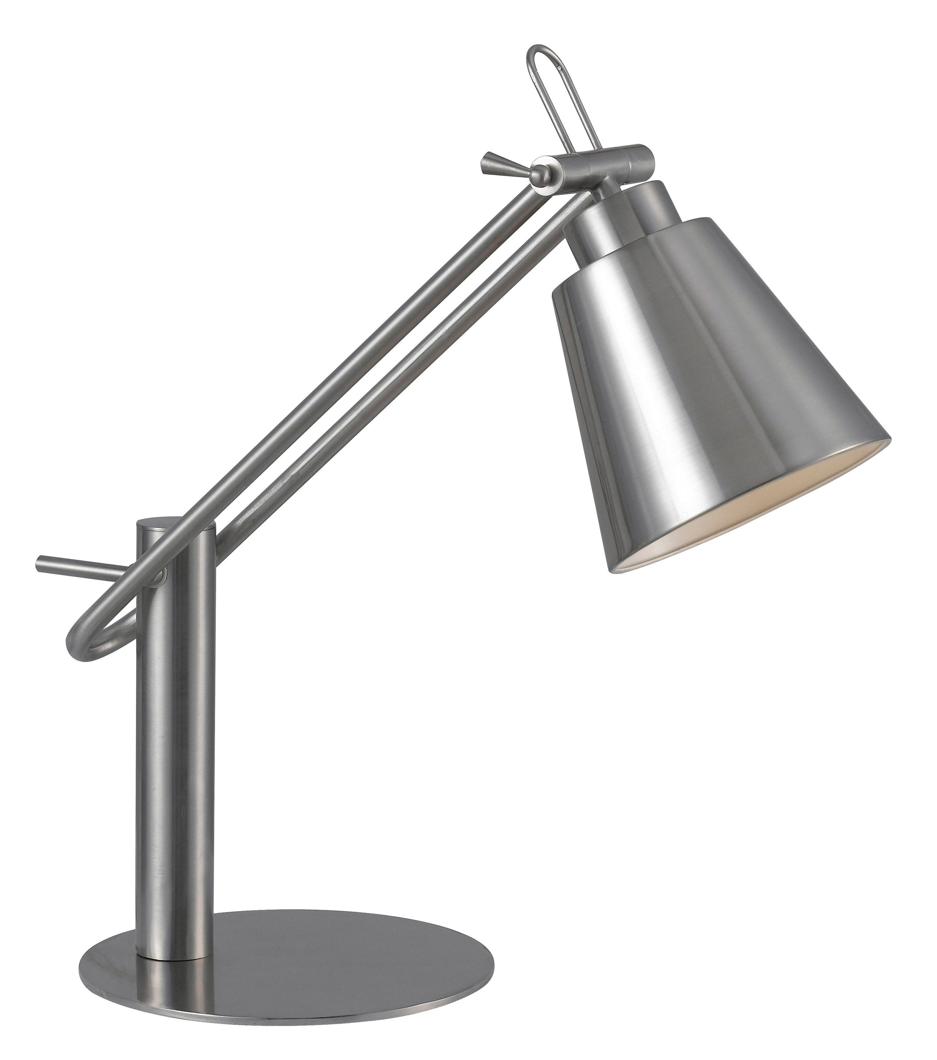 Unique Desk Lamps: unique desk lamps photo - 8,Lighting