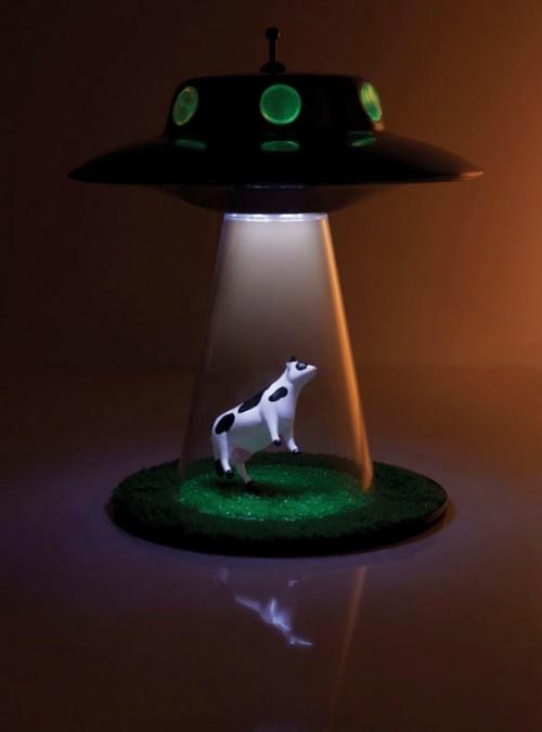 Unique Desk Lamps: unique desk lamps photo - 9,Lighting