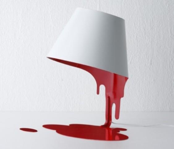 Unique Desk Lamp unique lamps   warisan lighting