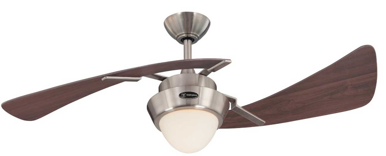 TOP 10 Unique outdoor ceiling fans 2017 : Warisan Lighting
