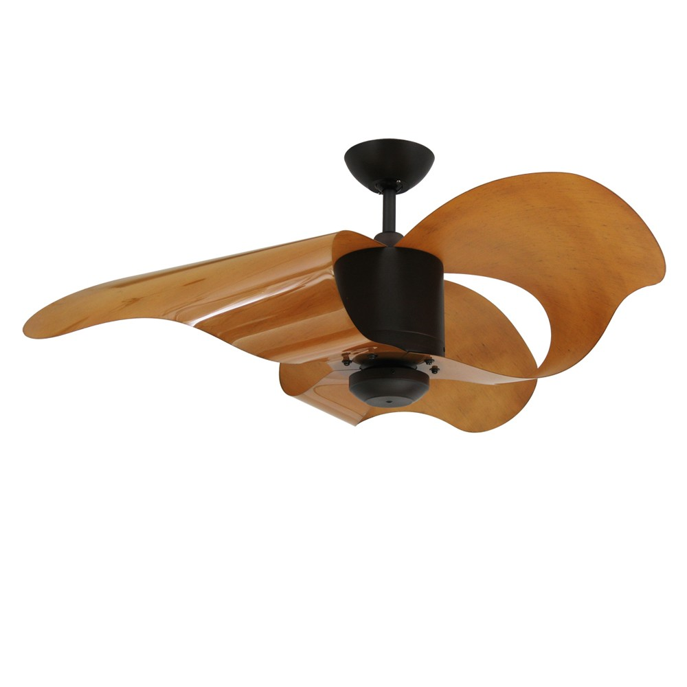 unique outdoor ceiling fans photo - 4