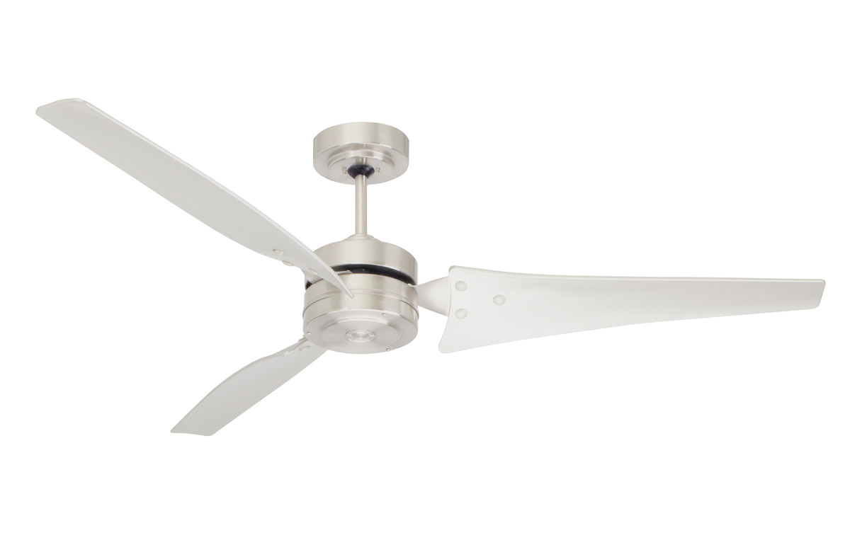 Top 10 Unique Outdoor Ceiling Fans 2019 Warisan Lighting