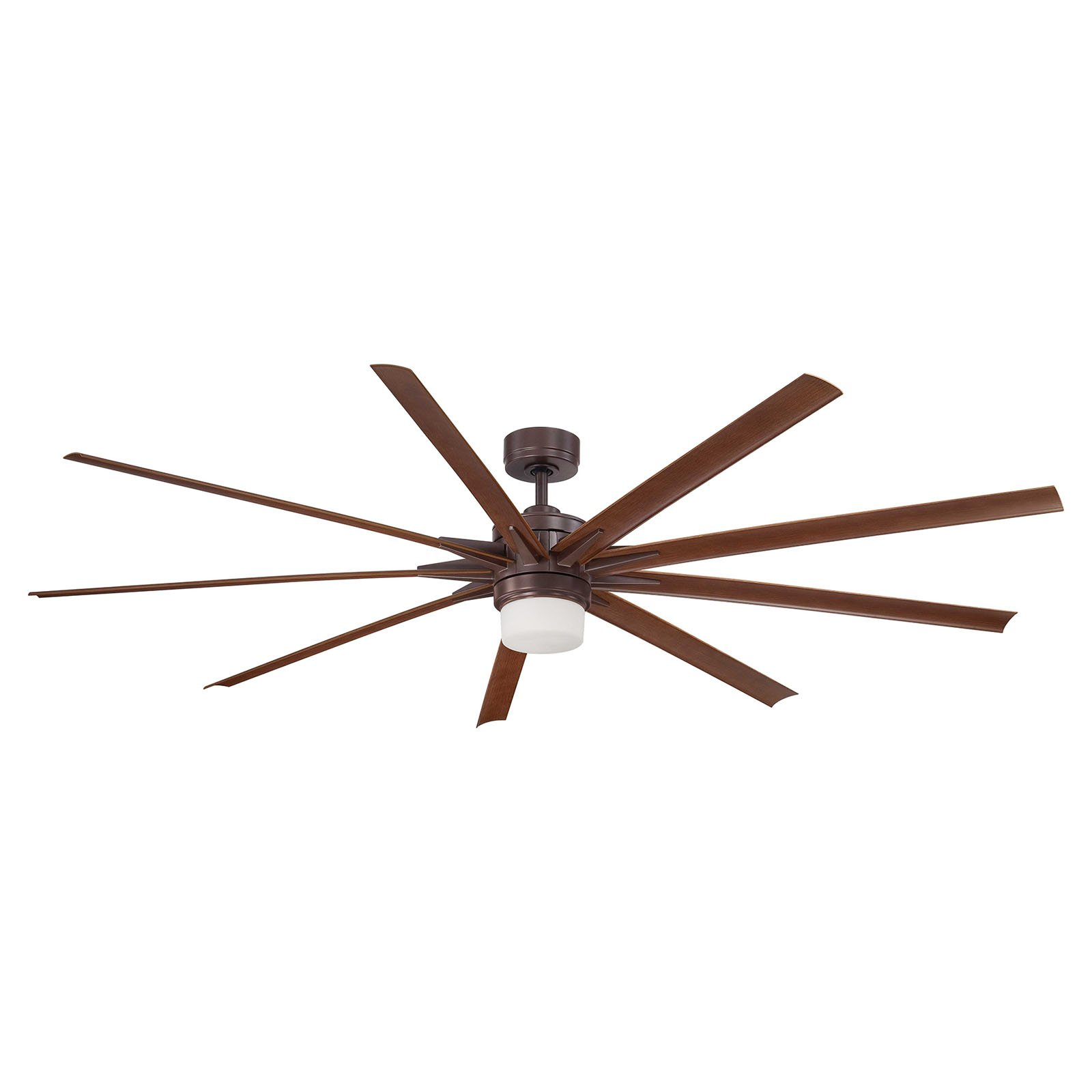 unique outdoor ceiling fans photo - 9