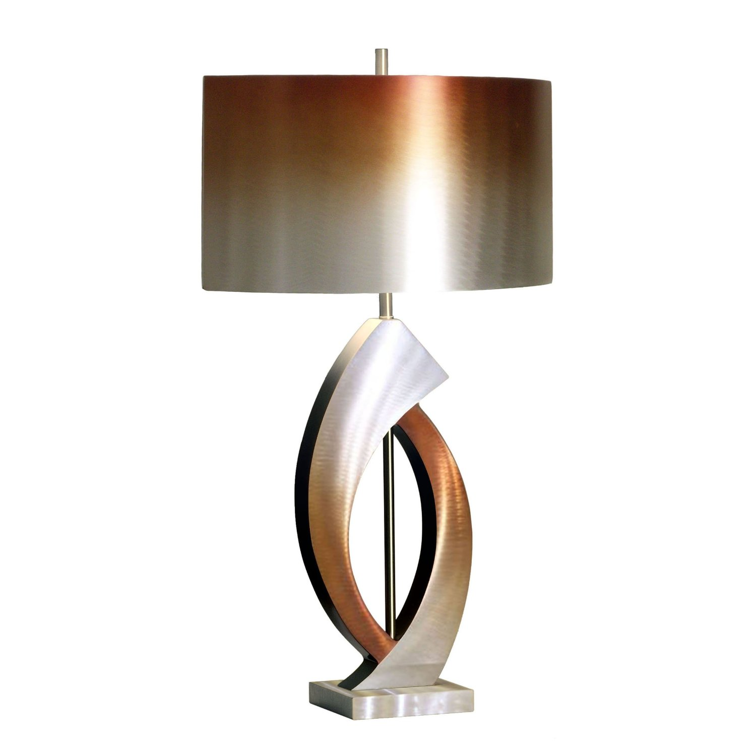 Living Room Lamps In Unusual Table Lamps 50 Ideas Lrliutl Wtsenates Info
