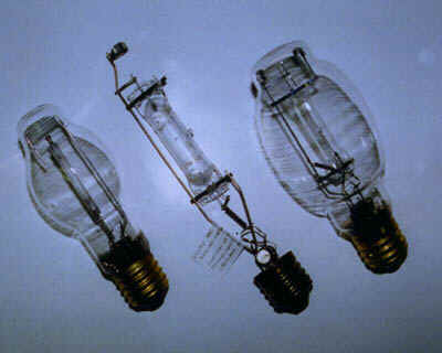 universal waste lamps photo - 10