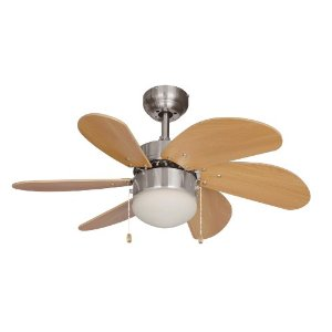 unusual ceiling fans photo - 10