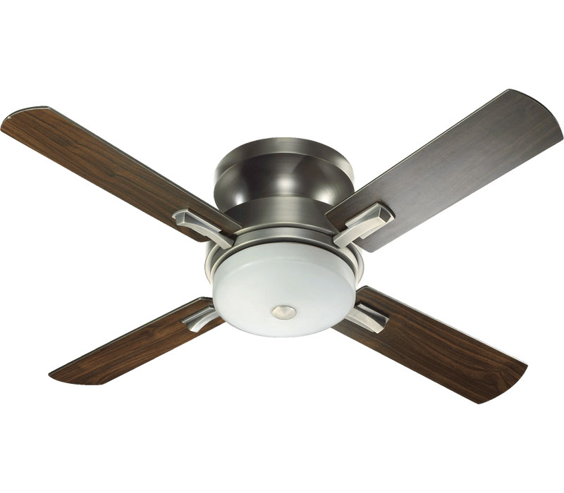 unusual ceiling fans photo - 2