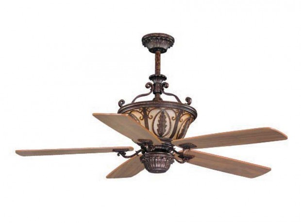 unusual ceiling fans photo - 3
