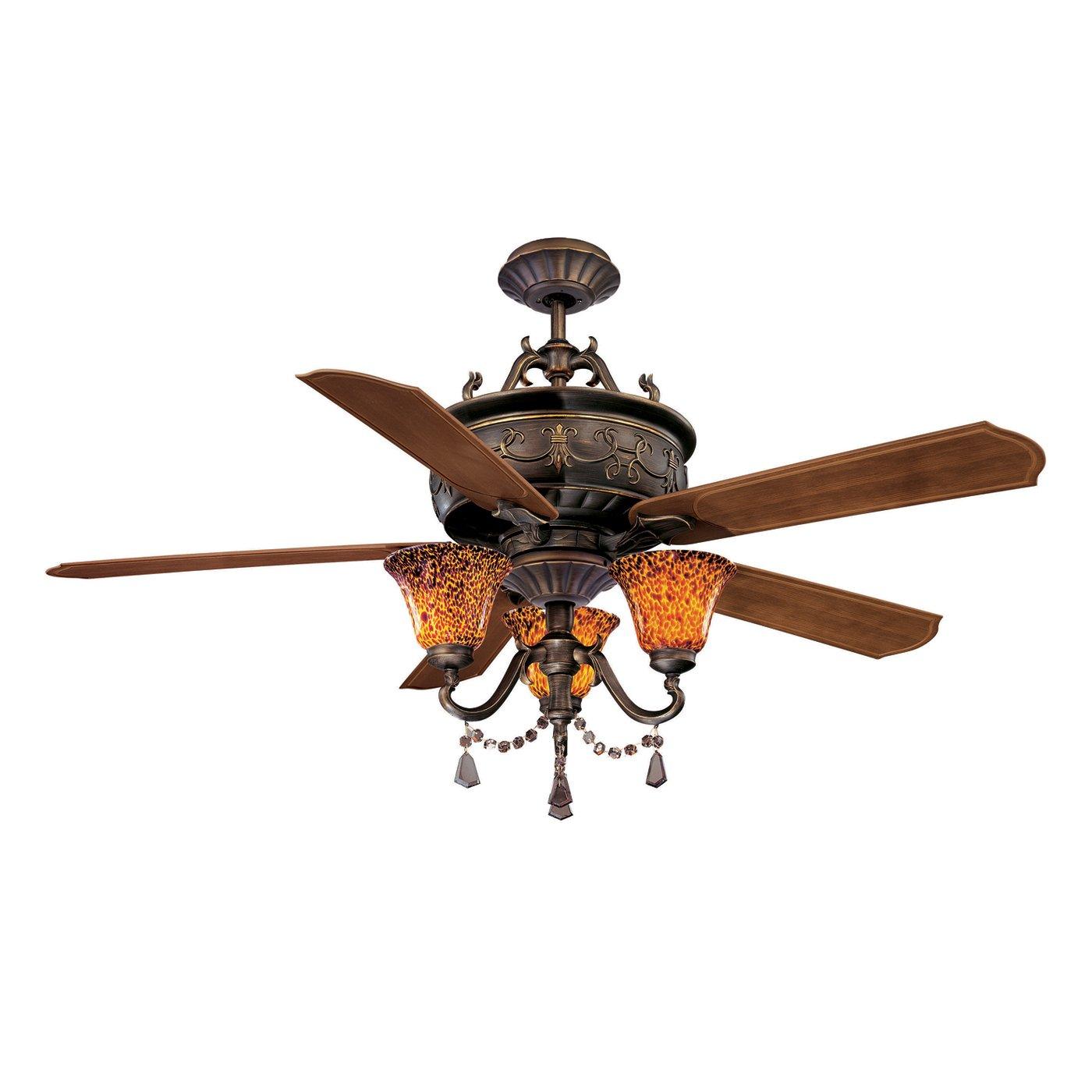 Diagram Ceiling Fan
