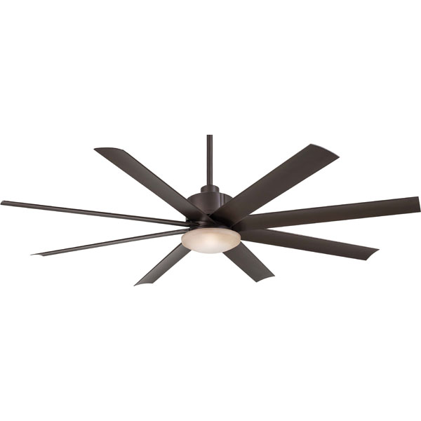 unusual ceiling fans photo - 6