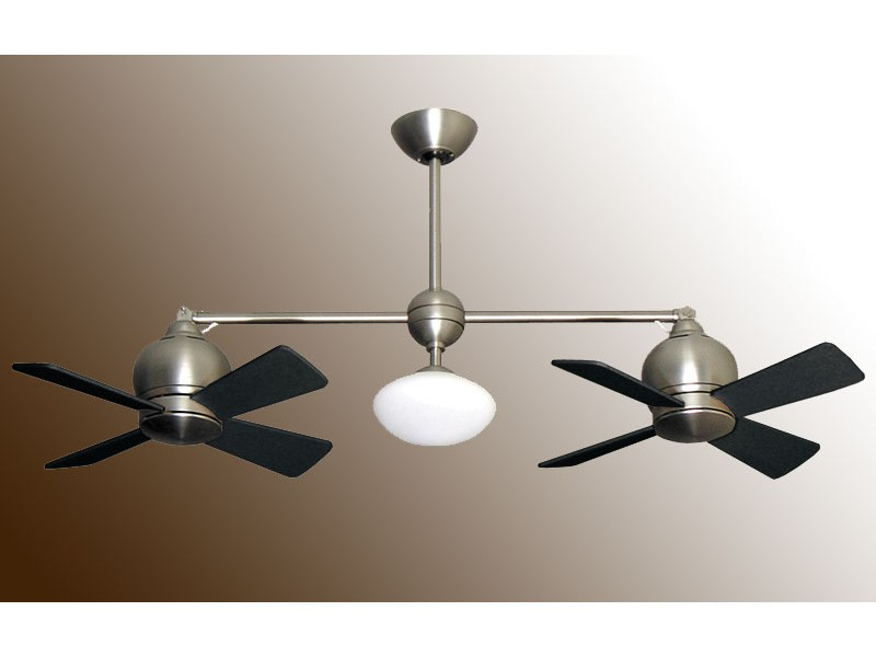 unusual ceiling fans photo - 7