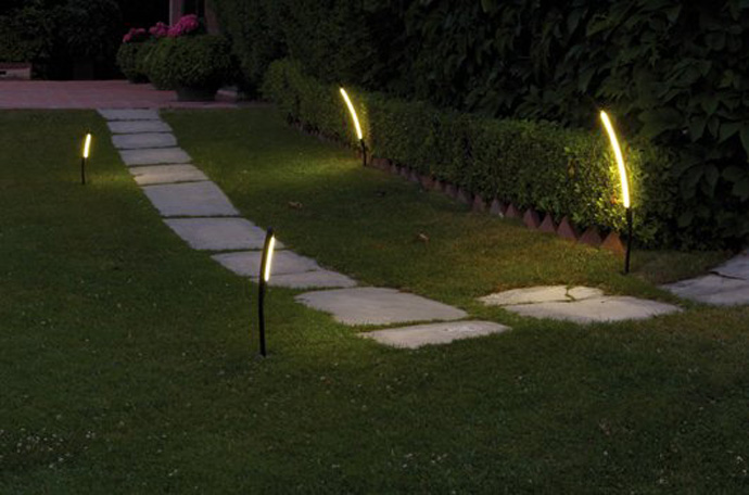 unusual outdoor lighting. unusual outdoor lighting photo 5 s