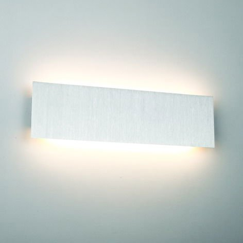 up and down led wall lights photo - 3
