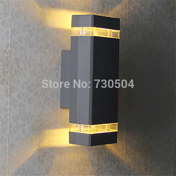up and down outdoor wall lights warisan lighting. Black Bedroom Furniture Sets. Home Design Ideas