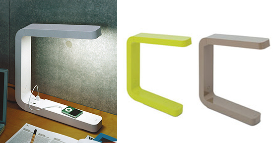 Usb Desk Lamp: usb desk lamp photo - 7,Lighting