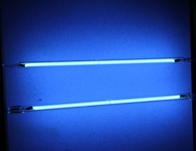 Uv Lamp Warisan Lighting
