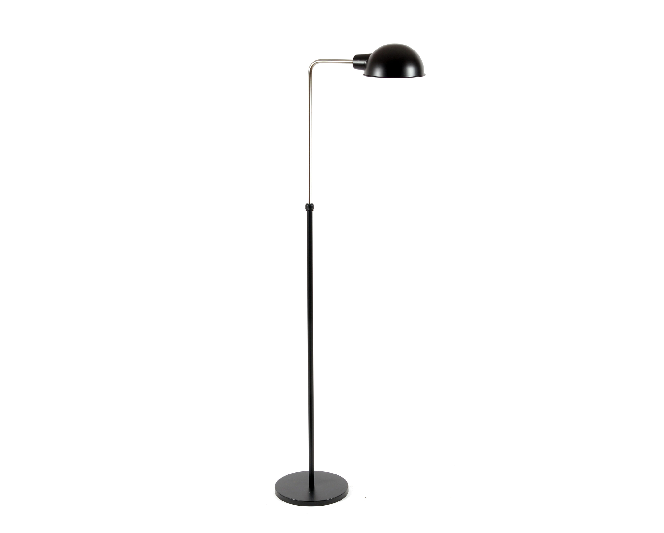 very bright floor lamp photo - 8