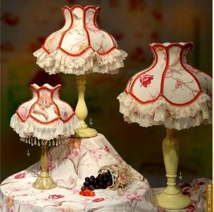 victorian lamps photo - 10