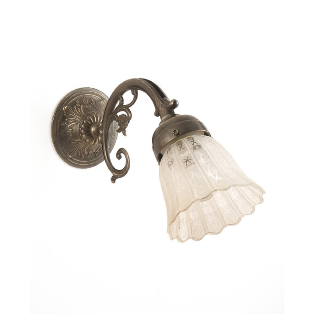 victorian wall lights photo - 10