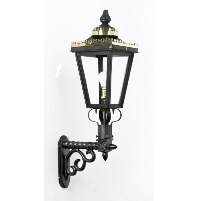 victorian wall lights photo - 2