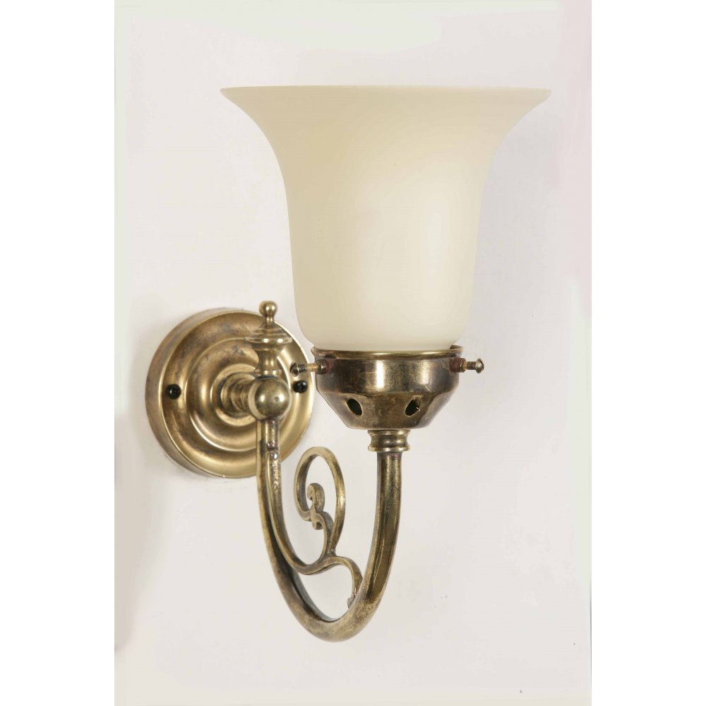 Know how to experiment with victorian wall lights to create the victorian wall lights photo 6 aloadofball Images