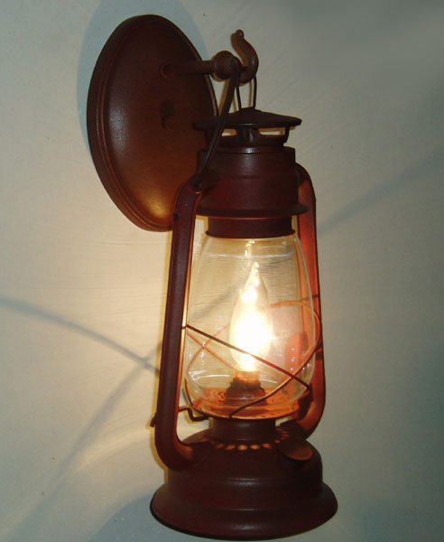 vintage bathroom wall lights photo - 10
