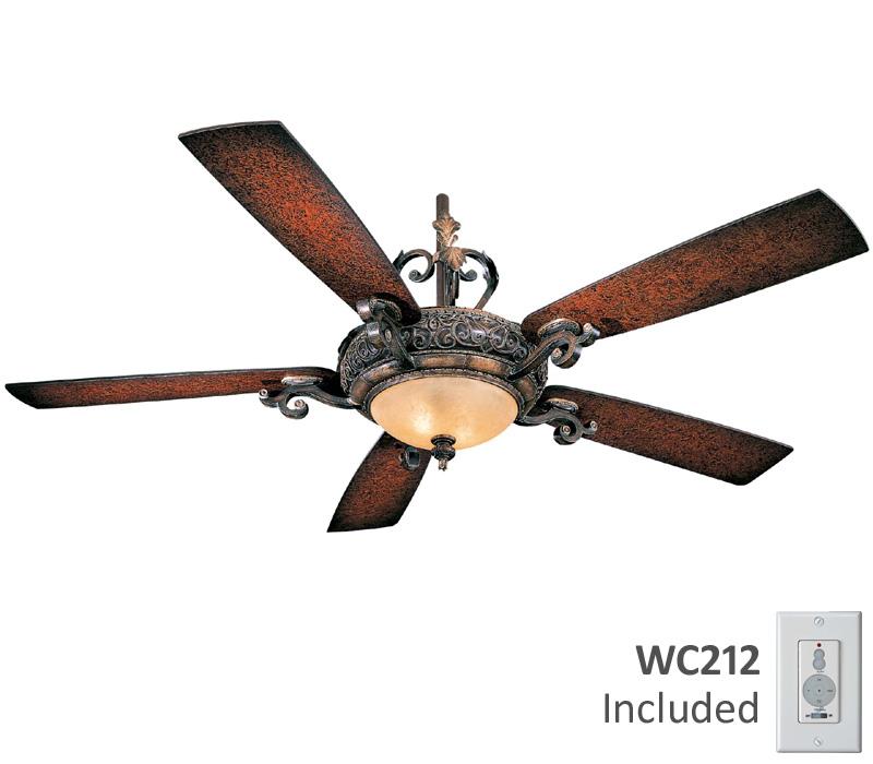 vintage ceiling fans photo - 6
