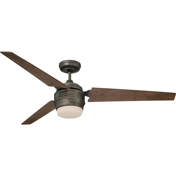 vintage ceiling fans photo - 7