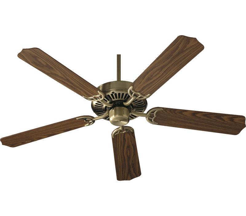 vintage ceiling fans photo - 8