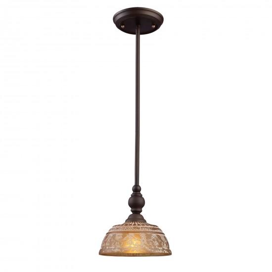 vintage ceiling lights photo - 3