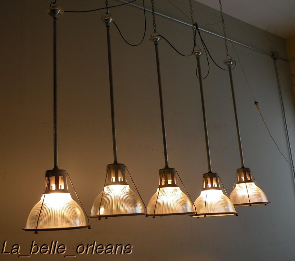Vintage ceiling lighting vintage ceiling lights have huge selection vintage ceiling lighting vintage ceiling lights photo lighting d aloadofball Gallery