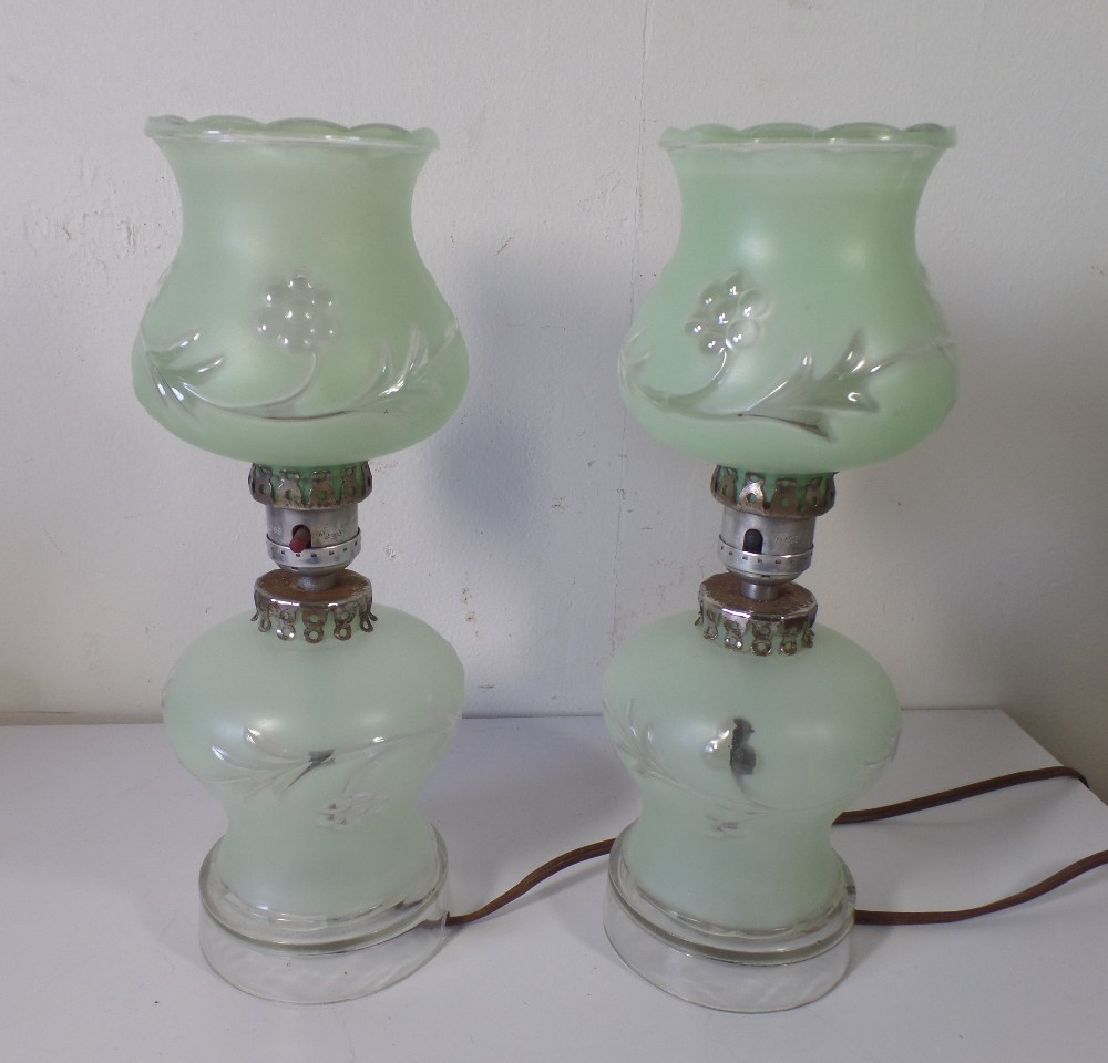 Fenton Hurricane Lamps. 20 Best Images About Antique Oil ...