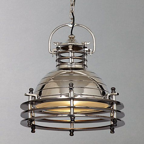 vintage kitchen ceiling lights photo - 6