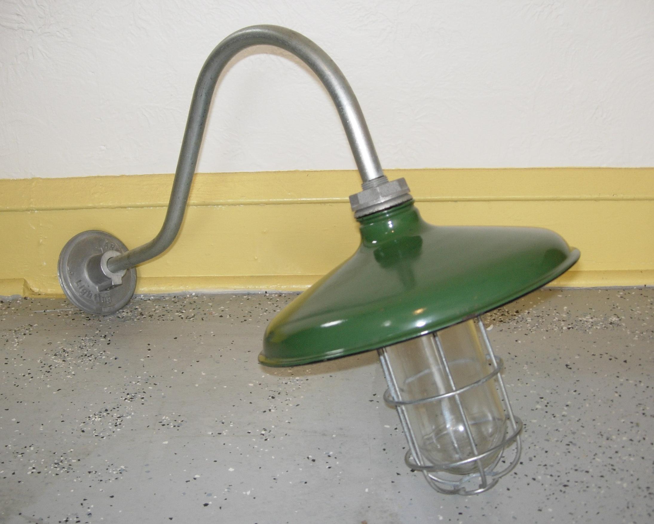 Vintage Outdoor Lighting Fixtures Lighting Ideas