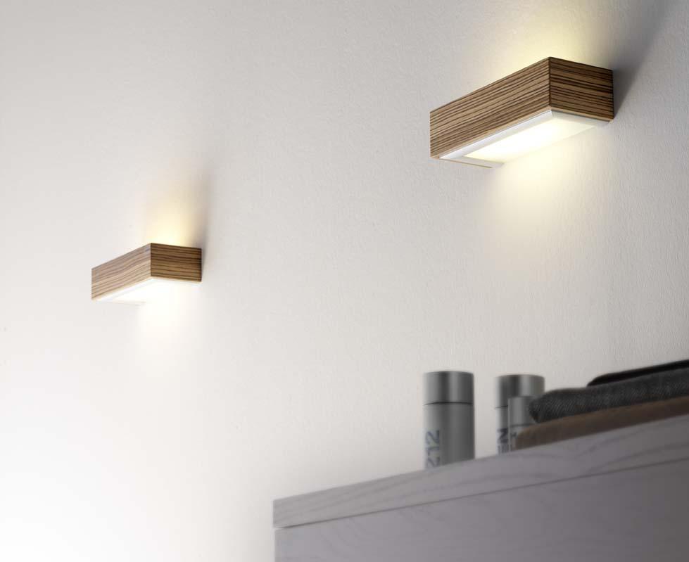 wall art light fixtures photo - 10